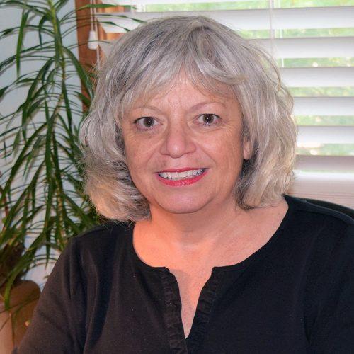 Cathy Valade