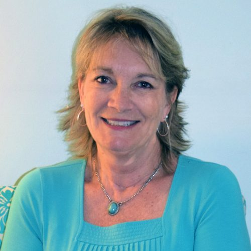 Denise Olerio