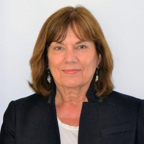 Kathleen Ellis